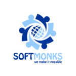 SoftMonks (OPC) Private Limited