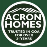 Acron Developers Pvt. Ltd.