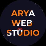 Arya Web Studio