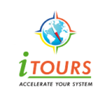 iTours