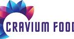 Cravium Foods LLP