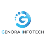 Genora Infotech Private Limited