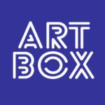 ArtBox Global