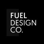 Fuel Design Co