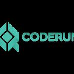 Coderun LLP