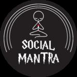 Social Mantra