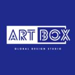 ArtBox Global Design Studio