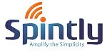 Spintly (By Mrinq Technologies LLP)