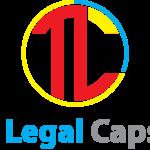 THE LEGAL CAPSULE