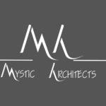 Mystic Architects