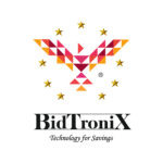 Bidtronix Pvt. Ltd.