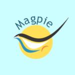 Magpie Books