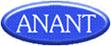 Anant Informedia Pvt. Ltd
