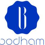 Bodhami Private Limited