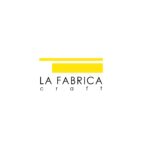 LaFabrica Craft PVT