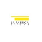 LaFabrica Craft PVT