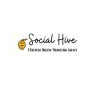 Social Hive