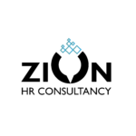 Zion HR Consultancy