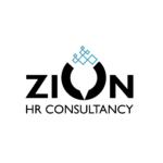 Zion HR Consultancy