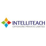 Intelliteach Offshore Pvt Ltd
