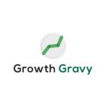 Growth Gravy