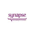 Synapse Communication Design Pvt Ltd