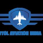 Aviation Crew