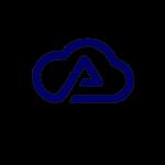 Cloud Analytica