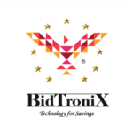 BidTronix Private Limited