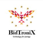 BidTronix Private Limited