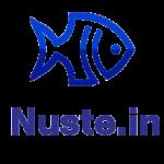 Nuste Inc
