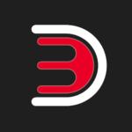 Brizzo Digital
