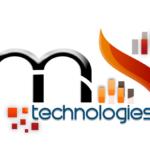 Kamsoft Technologies