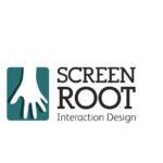 ScreenRoot