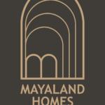 Mayaland Homes