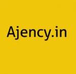Ajency.in