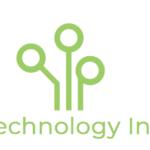Technology Inc