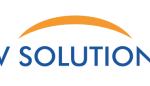 RV Solutions Pvt. Ltd.