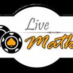 Live Matka App