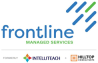 Frontline Managed Services