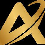 Axzora Pvt Ltd