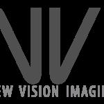 New Vision Printing Services P. Ltd.