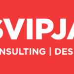 SVIPJA Techno Consultant Pvt Ltd