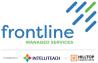 Intelliteach Offshore Pvt Ltd