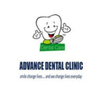 Advancedentalclinic