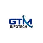 GTMinfotech