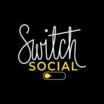 Switch Social