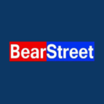 BearStreet