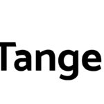 Tangentia India Technologies Pvt Ltd