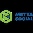 Metta Social Solutions Pvt Ltd